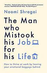 the man who mistook.jpg