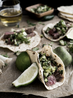 Meat%20Tacos_edited