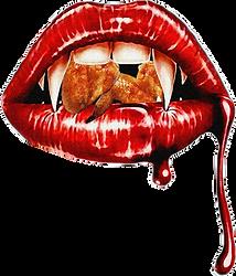Lips-Vampire.png