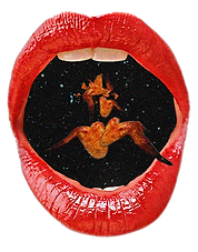 Lips-Space.png