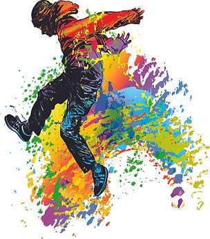 hip hop dancer.jpg