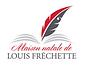 Maison natale de Louis Fréchette.PNG