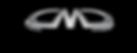 MCI_chrome_bilingual.png