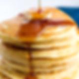 Perfect-Pancakes-4-e1520987577263.jpg