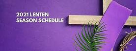 Lenten Schedule for 2021 Image.jpg