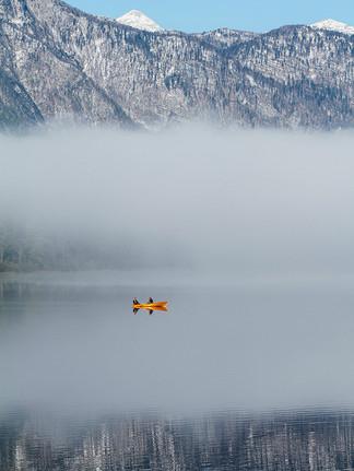 Snizhevskaya_Zarina_Lake_Bohinj.jpg