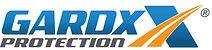 GardX-final-grad_r-LARGE.jpg