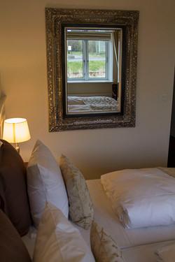 Højby Kro & Hotel Kroophold
