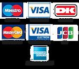 samlet-betalingskort.png