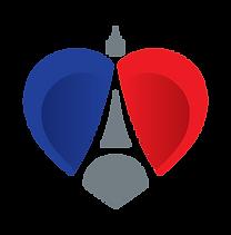 frensch-heart.png