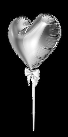 Balloon-Heart.png