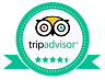 tripadvisor_hojbykro.png