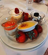 hojbykro_desserter.jpg