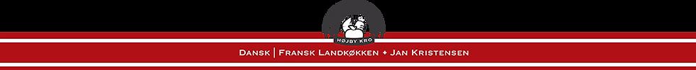 kro_bund.png