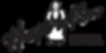 Hojby-logo_HOTEL_hvid.png