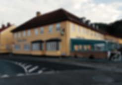 Hojby_kro_historie.png