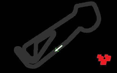 circuit-snetterton-map.png