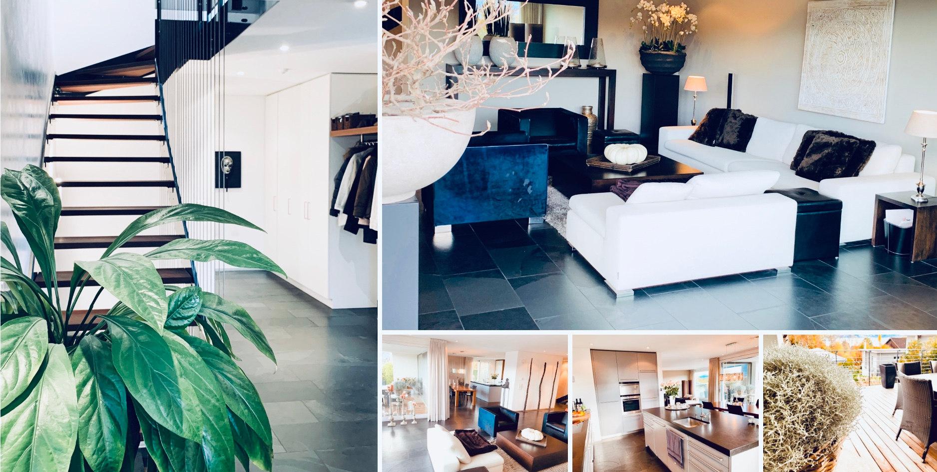 Einfamilienhaus für immobilieninserat