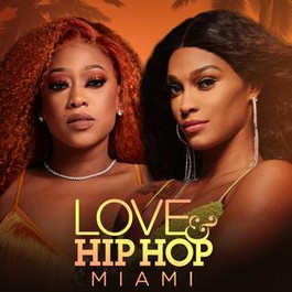 Love&HipHopMiamiSeason3.jpg