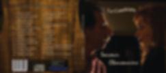 Album chansonniers québécois années 60-70, Joanne Bégin, Richard Lamontagne, extraits musicaux chansonniers, chansons françaises, Jazz léger