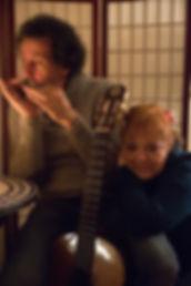 Joanne Bégin,Richard Lamontagne, musiciens chanteurs, musique classique, ambiance, Jazz léger, guitariste, pianiste, accordéon, professeurs, duo, trio, quatuor,spectacle chansonnier, chanson française, pianiste classique, Jean Saulnier, école de musique EMC, chant, accordéon,accompagnatrice, guitariste classique,boites à chansons, accordeur,comédien,saxophone, chorales