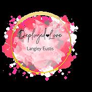 Langley Eustis.png