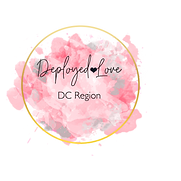 DC Region.png
