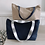 Thumbnail: Everyday Highchair Tote Bag