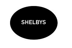 SHELBYS LOGO PHOTO.PNG