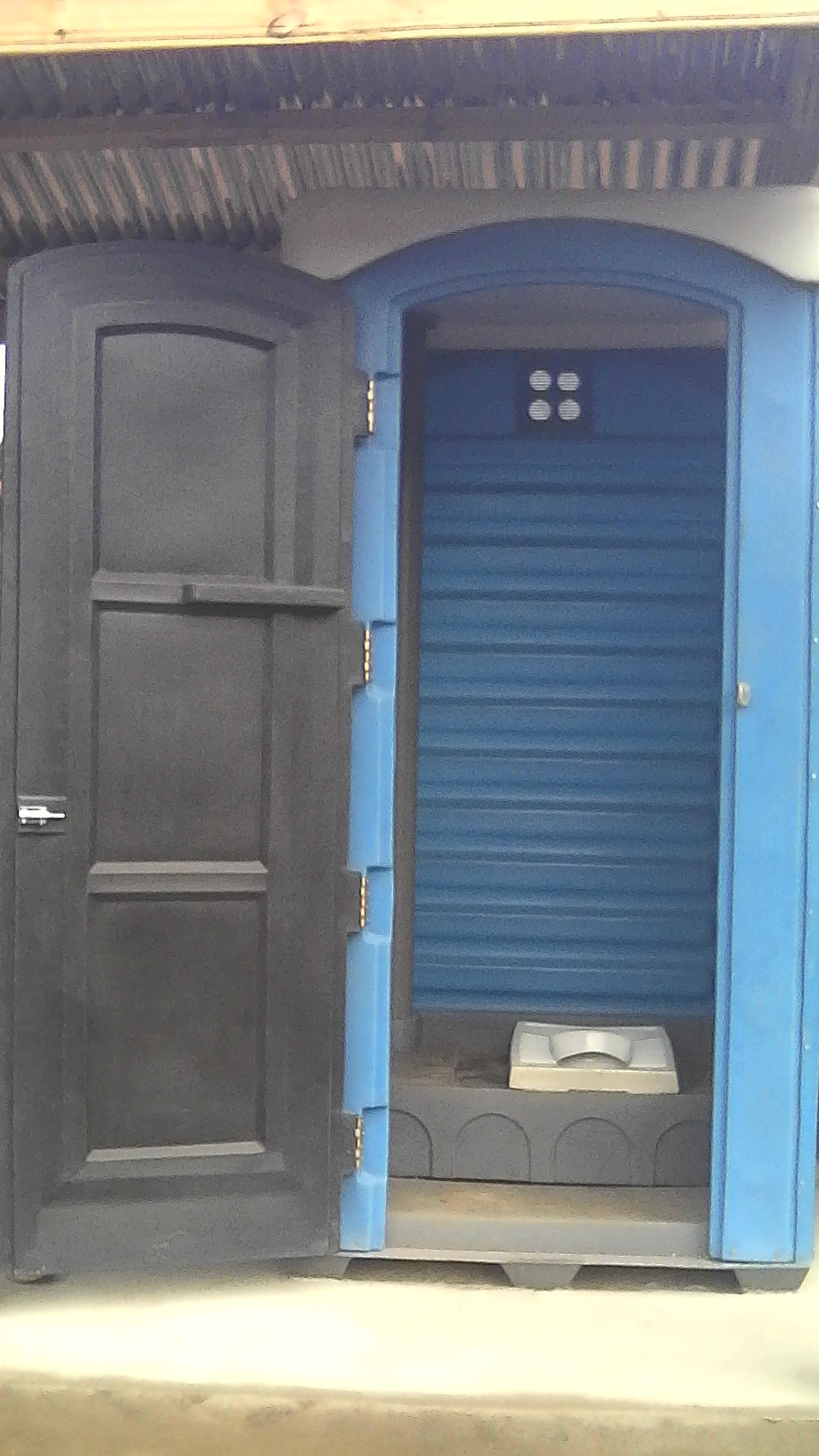 Toilettes-2-2017-06-19