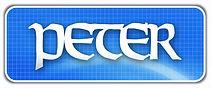 Peter Logo neu.jpg