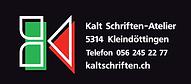 Kalt Schriften.png