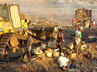 P1000570 Kinderarbeit1.jpg