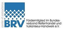 logo_BRV_neu.jpg