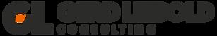 logo-gerd-liebold-consulting-horizontal