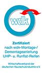 wdk.png