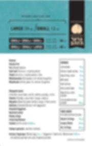 Menu_4.9.18-page-002_edited.jpg