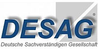 logo_desag-280x140.jpg