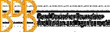 logo_lv_bdb.png