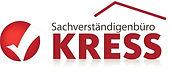 Kress_SV_logo_4c_edited_edited.jpg