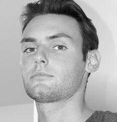 Davide_Toninelli_YEAH2018.JPG