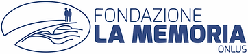 Logo_FondazioneLaMEMORIA_WEBsite_2021.pn
