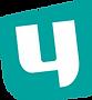 Logo_Orizzontale_YEAH_Bianco_edited_edit
