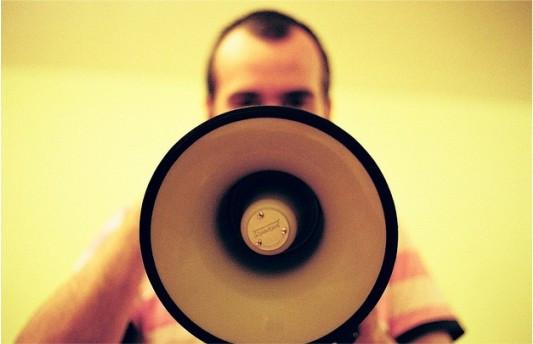 Wix Blog - Voice.jpg