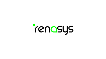 PROFLO - RENASYS REWORK_Logo_acideblackf.png