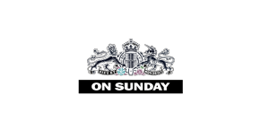 The_Mail_on_Sunday logo white.png