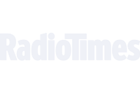 Radio Times white.png