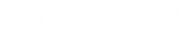 The_Telegraph_logo white.png