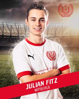 Julian Fitz
