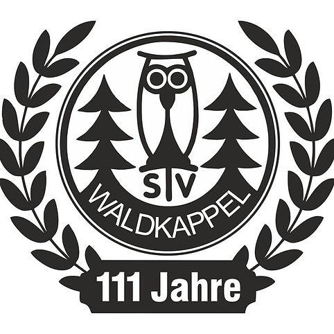 111_Jahre_TSV.jpeg